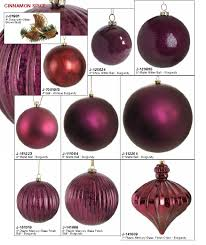 Flagpole Christmas Tree Topper by Burgundy Christmas Tree Ornaments Holiday Ornaments