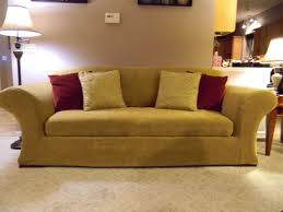 sofaers target australia outdoor furniture white chair slipcovers