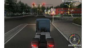 100 German Truck Simulator Screenshots GameStar