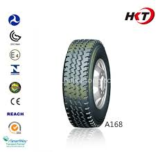 Tyre 12.00r20 18pr, Tyre 12.00r20 18pr Suppliers And Manufacturers ...