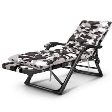 Amazon.com : JU FU Sun Lounger Household Folding Chair ... Woodside Set Of Two Decorative Mosaic Folding Garden Chairs Outdoor Fniture Bermuda Bunk Bed 80x190 Cm White Kave Home Shop Online At Overstock Nano Chair Ding Add On Create Your Own Bundle Inexpensive 16 Fabulous Ways To Decorate Covers Sashes Dpc Event Services Metal 80 For Sale 1stdibs 10 Modern Stylish Designs 13 Types Of Wedding For A Big Day Weddingwire Shin Crest Gray Color 4 Details About Amalfi Greystone Table 2 60 D X 72 Grey Cortesi Chdc700205 Ddee Inoutdoor With Wicker Seat Brown