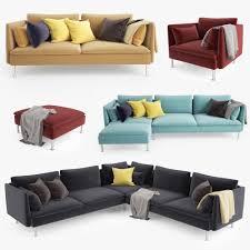 Ikea Soderhamn Sofa Hack by Sofas Center Soderhamn Ikea Sofaikea Review Cushions For Sale 32