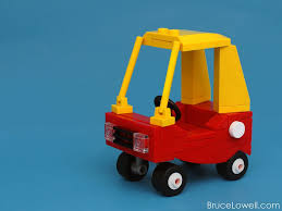 LEGO Cozy Coupe | Cozy Coupe, Lego And Legos Little Tikes Classic Pickup Truck Free Shipping Best Resource Rideon Toys Replacement Parts Cozy Princess Black Amazoncom Games Ethan Pinterest Readers Rides 2013 From Crazy Custom To Bone Stock Trend Vintage 80s 90s Original Coupe Theystorecom Latest Products Enjoy Huge Discounts Adultsized Roadgoing Version Youtube My Son Will Have This Cozy Coupe Truck Soo Precious Future Dirt Diggers 2in1 Dump Walmartcom