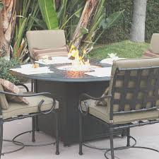 11 Ways On How To Get The Most From This | Roy Home Design Hanover Summer Nights 5piece Patio Fire Pit Cversation Set With Amazoncom Summrnght5pc Zoranne 4 Chairs Livingroom Table With Outdoor Gas And Tables Sets Fniture Fresh Ding Shop Monaco 7piece Highding 6 Swivel Rockers And A The Greatroom Company Kenwood Linear Height Alinum Cheap Chair Beautiful Comet 8 Wicker Chat Tank Awesome Top 10 Envelor Oval Brown 7 Piece Poker Stunning