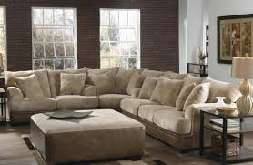 Outdoor Sectional Sofa Canada by Sofa Large Sectional Sofa Beautiful Big Sectional Sofa Deep