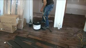 adura tile grout colors armstrong vinyl tile grout colors grouting of armstrong alterna