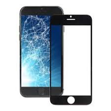 How to replace a cracked screen on any iPhone