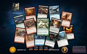 Mtg Deck Builder App by Magic 2014 Review Satisfying Card Strategy If You U0027ve Got The