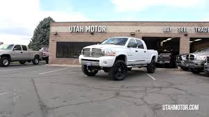 2006 Dodge Ram 2500 Laramie Lifted White 5.9L Mega Cummins - Utah ... Lifted 2011 Ford F250 For Sale Best 25 2008 F250 Ideas On Pinterest Trucks Fords 150 And Sold Trucks Diesel Cummins Ram 2500 3500 Online Tuscany Fseries Ftx Black Ops Custom Near Diessellerz Home 2007 Chevrolet Silverado 2500hd Ltz Flares 66 Duramax Utah 2001 Ford Powerstroke With Irate Skull School Bus Crashes Into Service Truck 1 Taken To Hospital 3hour 2006 Lbz Red Mega X 2 When Big Is Not Big Enough Free For Sale In At Kenworth W Sleeper