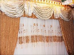 Blackout Curtains Burlington Coat Factory by 100 Orange Curtains Shop Curtains U0026 Drapes At Homedepot