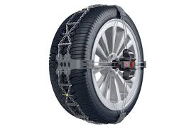 Amazon.com: THULE | KONIG K-SUMMIT K12 Snow Chains, Set Of 2 ... Dinoka 6 Pcsset Snow Chains Of Car Chain Tire Emergency Quik Grip Square Rod Alloy Highway Truck Tc21s Aw Direct For Arrma Outcast By Tbone Racing Top 10 Best Trucks Pickups And Suvs 2018 Reviews Weissenfels Clack Go Quattro F51 Winter Traction Options Tires Socks Thule Ck7 Chains Audi A3 Bj 0412 At Rameder Used Div 9r225 Trucksnl Amazoncom Light Suv Automotive How To Install General Service Semi Titan Cable Or Ice Covered Roads 2657017 Wheel In Ats American Simulator Mods