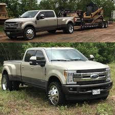 149.8k Followers, 4,995 Following, 8,007 Posts - See Instagram ... Diesel Freak Home Facebook Truckmodel Peterbilt 359 Rc 14 Nissan Patrol Vs Peterbiltmp4 Speed Society Scale Comp Alternatives You Have To Try Truck Stop Rc Truck New Cars Upcoming 2019 20 2008 Mack Gu713 Dump Right Side Bmt Members Gallery Click Here Rcmofddieselpullingtruck Big Squid Car And Vehicle Efficiency Upgrades 30 Mpg In 25ton Commercial 6 What Is Torque Lb Ft Nm Explained Carwow 25 Of The Most Interesting Engine Swaps Weve Ever Seen Rough Country Wheel To Nerf Steps For 2017 Ford F2350 Group 31 Battery Deep Cycle Store