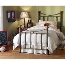 Wesley Allen King Size Headboards by Quati Twin Bed Twin Beds Wesley Allen Outlet Discount Furniture