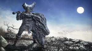 Halloween Resurrection Castellano by New Dark Souls 3 The Ringed City Dlc Details Screenshots And
