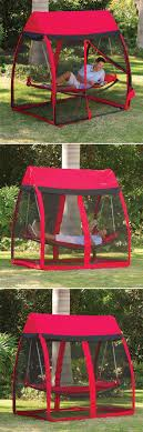 184 Best Add-A-Room, Tents & Awnings - Van Life Images On ... Sun Shade Awning Manual Retractable Patio Tents Awnings Chrissmith And Awning For Tent Trailer Bromame Foxwing Right Side Mount 31200 Rhinorack Coleman Canopies Naturehike420d Silver Coated Tarps Large Canopy Awningstents Kodiak Canvas Cabin With Vehicle Australia Car Tent Ebay Lawrahetcom Replacement Parts Poles Blackpine Sports Mudstuck Roof Top Designed In New Zealand 4 Man Expedition Camping Equipment Accsories Outdoor Shelterlogic Canopy 2 In 1 And Extended Event