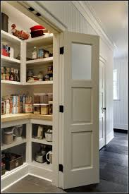 Walk In Pantry Ideas Pinterest - Pantry : Home Design Ideas ... Small Living Room Design Ideas Pinterest Modern Best 25 Desk Ideas On Workspace Home Micro Plans Time To Build Comely Dream Plan A Office Remodelling Inside Family Rooms Planning Beautiful And Moroccan Home Decorating Moroccan Yoeyar Cg Blog Sweet On Beauteous My Desain Rumah Klasik Romawi 3d House The Best Interior Design Interior Mediterrean Homes Mediterrean Designs In Beach Decor For