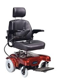 Chair Lift For Stairs Medicare by Power Chairs Covered By Medicare Fd Home Design Goxxo