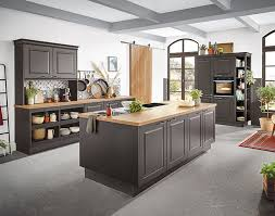 küche kaufen in perfektion ihre nr 1 für küchen meda