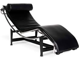 Le Corbusier LC4 Chaise Longue   Platinum Replica Lc4 Chaise Lounge By Le Corbusier Flyingarchitecture Genuine Leather Lounge Chair Black The Peculiar Story Of The Longue By Designer Bi Color Products Tr41001 Style Chaise Longue Corbusijeanneret Perriand Lc4 All Sets Dzine Furnishing La White Taracea Mammoth Dark Stained Oak Base