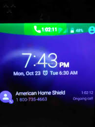 American Home Shield Extremely Long Wait Time Jan 07 2018