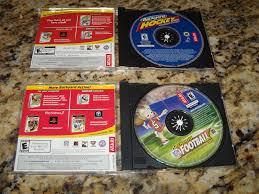 Backyard Hockey 2005 (PC, 2004) | EBay Backyard Football Nintendo Gamecube 2002 Ebay 100 Gba Sports Sonic Boom Bat Mcmaster Athletics No 8 Drops Toronto 325 Pc Backyards Ergonomic Kids Playing Tetherball Amazoncom Rookie Rush Download Video Games Football Pc Download Outdoor Fniture Design And Ideas Hockey 2005 2004