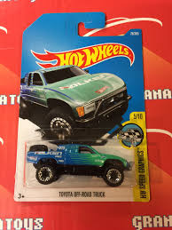Toyota Off-Road Truck #78 2017 Hot Wheels Case D *New* 1 - Grana Toys Toyota Prerunner Offroad For Beamng Drive New 2017 Tacoma Trd Offroad 4d Double Cab In Crystal Lake Hot Wheels Truck Red Wheels Off Road Truck Super Tasure Hunt On Carousell Baja Wiki Fandom Powered By Wikia 138 Scale Toyota Pickup Suv Off Vehicle Diecast Pro Review Motor Trend Top Trucks Of 2009 1992 Cool Cars 2016 Hw Speed Graphics Series Toys Games The Is Bro We All Need 2018 Indepth Model Car And Driver Hobbydb