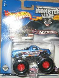 Hot Wheels (Monster Jam) | Hot Wheels Wiki | FANDOM Powered By Wikia