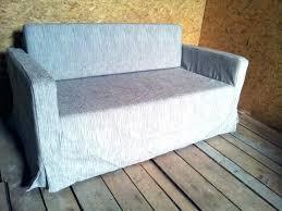 solsta sofa bed cover diy review uk ikea dimensions 10122 gallery