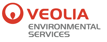 Veolia Recognized As Sustainability Supplier Of The Year By Grainger
