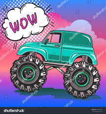 Cartoon Monster Truck Pop Art Style Stock Vector (Royalty Free ... Traxxas 30th Anniversary Grave Digger Rcnewzcom Wow Toys Mack Monster Truck Kidstuff Mater 2010 Posters The Movie Database Tmdb Tassie Devil Mbps Sharing Our Learning Sponsors Eau Claire Big Rig Show Crazy Chaotic House Jam Party Paul Conrad Truck Poster Stock Vector Illustration Of Disco 19948076 Transport Just Added Kids Puzzles And Games Trucks 2016 Hindi Poster W Pinterest Trucks