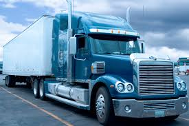 Trucking Insurance Texas - Best Image Truck Kusaboshi.Com