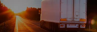ABOUT US | KTAHOE Trucking Inc.