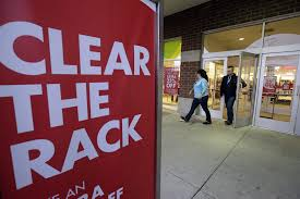 Nordstrom Rack Opens Second Location in New York s Herald Square