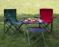 Portable Camping Table – Exent Group Fold Up Camping Table And Seats Lennov 4ft 12m Folding Rectangular Outdoor Pnic Super Tough With 4 Chairs 120 X 60 70 Cm Blue Metal Stock Photo Edit Camping Table Light Togotbietthuhiduongco Great Camp Chair Foldable Kitchen Portable Grilling Stand Bbq Fniture Op3688 Livzing Multipurpose Adjustable Height High Booster Hot Item Alinum Collapsible Roll Up For Beach Hiking Travel And Fishing Amazoncom Portable Folding Camping Pnic Table Party Outdoor Garden