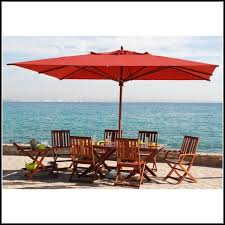Meadowcraft Patio Furniture Glides by Patio Chair Glides Rectangular Patios Home Decorating Ideas