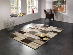 oci die teppichmarke wollteppich natura mata rechteckig 9 mm höhe reine wolle wohnzimmer