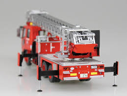 Amazon.com: 1/72 Working Vehicle No.2 Fire Engine Appliance With ... 120 Hasisk Vz Junior Kit Seagrave Rear Mount Httpde3diecastblogspotcom 164 Scale American Lafrance Fire Truck Amt Carmodelkitcom 3d Foam Paper Model Engine Ebay Ugears With Ladder Model Kit Mechanical 3d Puzzle Us Ukidz Llc Revell 124 Schlingmann Lf 2016 Plastic Amazoncouk 07501 Unimog Tlf818 From The Brick Castle Stage 1 Level Youtube 3053106 Avd Models Kit Rc Mini Scale Trucks Homemade American La France Fire Truck