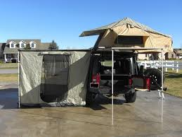 Lets See Your Camping Setup - Page 12 - Jeep Wrangler Forum Coreys Fj Cruiser Buildup Archive Expedition Portal Arb 4x4 Accsories 813208a Deluxe Awning Room Wfloor Ebay Amazoncom 2000 Automotive Thesambacom Vanagon View Topic Tuff Stuff 65 X 8 Camp Shelter With Pvc New Taw All Access Setting Up Youtube Install How To On A Four Wheel Camper Performance Camping Essentials Set Up Side And Sun Room