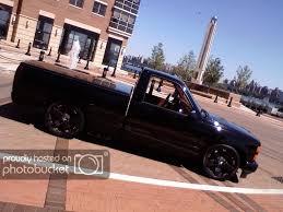 100 Chevy 454 Ss Truck Dropped In Wiki Slammed