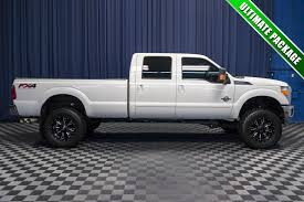 Ford Diesel Trucks Lifted Ford Diesel Trucks Lifted Image Seo All 2 Chevy Post 12 1992 Chevrolet Need An Extended Cab Tradeee 6500 Possible Trade The Ultimate Offroader Shitty_car_mods Custom 2017 F150 New Car Updates 2019 20 Nissan Titan Lifted Related Imagesstart 0 Weili Automotive Network Old 2010 Silverado For 22