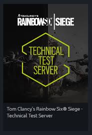 siege test technical test servers cd key problem forums