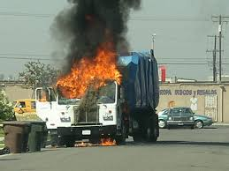 5 Things Your Trash Collector Thinks You Should Know | EURweb Products Wastebuilt Pompano Waste Management Condor Leach Garbage Truck Youtube Intertional Trucks In Pennsylvania For Sale Used Classic Refuse Leach Trash Street Sewer Environmental Equipment Elindustriescom 2017 Freightliner M2 106 With Packer 4072 Fargo 31 Yard 2rii Municipal Inc 1992 Volvo Wx64 Trash Truck Item I9217 Sold February 4 Pictures Flickr