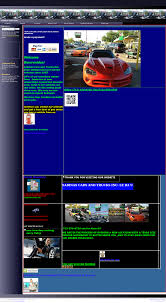 Sabinas Cars And Trucks Panevio Policijos Sulaikyt Transporto Priemoni Aiktelje Sudeg Australian Bus And Truck Care Be Datos Archives Page 8 Of 14 Metratis Sabinascom Home Facebook The Longhaul Truck The Future Street Gourmet La Tamales Elena Wattsca Gureran In Sabina Manu Anibas48 Twitter Lone Star Repair Service Tow Stamford Ct Towing Top Gear Vertino Ford Focus Rs Valdymas Sibgjimas Galimyb Lietuv Gabenami I Nyderland Sigyti Kariniai Visureigiai 15minlt Volkswagen Introduces Podlike Sedric Concept Car For Fully