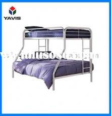 Dorel Twin Over Full Metal Bunk Bed by Best 50 Bunkbeds Twin Over Full Foter