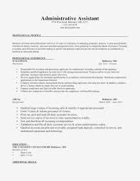 Resume Education Format New Resume With Cover Letter Sample ... Listing Education On A Resume Sazakmouldingsco How To Put Your Education Resume Tips Examples Part Of Reasons Why Grad Katela To List High School On It Is Not Write Current 4 Section Degree In Progress Fresh Sample Rumes College Of Eeering And Computing University Beautiful Listing 2019 Free Templates You Can Download Quickly Novorsum Example Realty Executives Mi Invoice