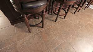 what is the best kitchen flooring material angie s list