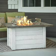 24 Best Ideas And DIY Projects For Backyard Relaxation In 2019
