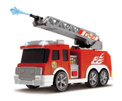 Fire Truck - Action Series - Action - Shop.dickietoys.de Amazoncom Tonka Mighty Motorized Fire Truck Toys Games Or Engine Isolated On White Background 3d Illustration Truck Png Images Free Download Fire Engine Library Models Vehicles Transports Toy Rescue With Shooting Water Lights And Dz License For Refighters The Littler That Could Make Cities Safer Wired Trucks Responding Best Of Usa Uk 2016 Siren Air Horn Red Stock Photo Picture And Royalty Ladder Hose Electric Brigade Airport Action Town For Kids Wiek Cobi