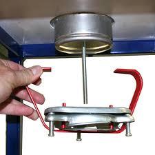 Drano Kitchen Sink Standing Water by Drano For Kitchen Sink With Garbage Disposal Designfree