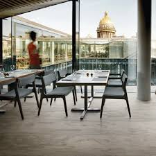 Capco Tile Stone Grand Junction Co by Kauri Series By Arte Materia Crossville Tile U0026 Stone